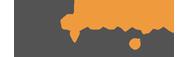 Academia Artmúsica Logo